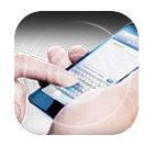 Text Messaging Services